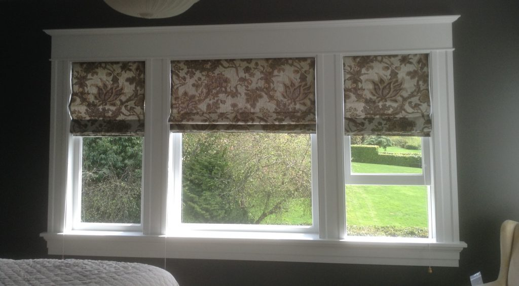 Terry Porter Window Coverings Llc Serving The Greater